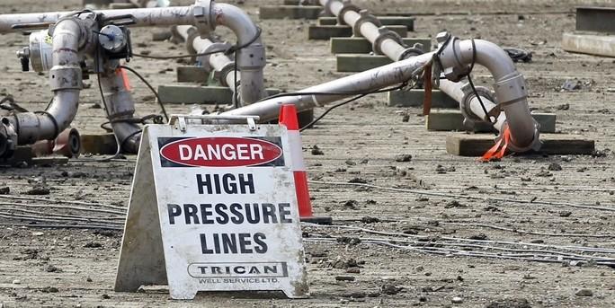 Brisantes Treffen: Zerbricht heute die OPEC?