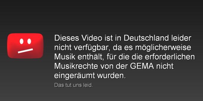 http://www.taz.de/uploads/images/684x342/12042009_youtube_dapd_web.jpg