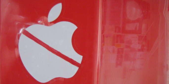 2920274536_ef5c589eae_b_apple_f.20110421