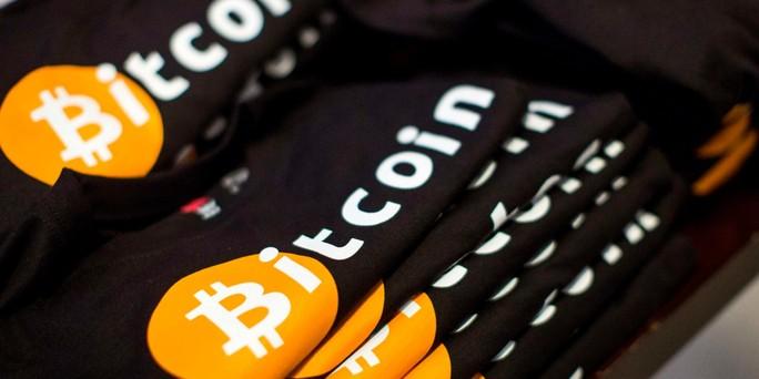 bitcoin de adresse