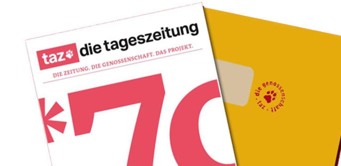 Kontext wochenzeitung online dating