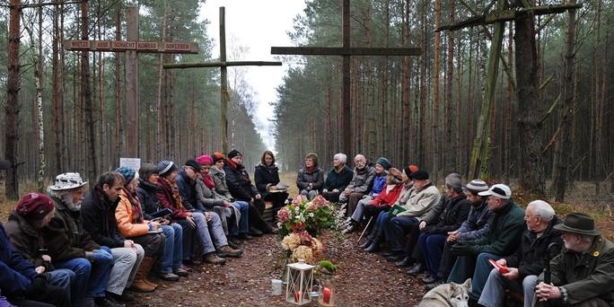 verheiratet kath priester bistum hildesheim