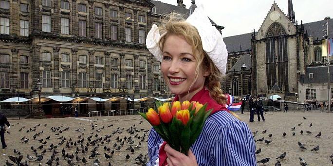 parlamentswahlen in den niederlanden sparen statt. Black Bedroom Furniture Sets. Home Design Ideas