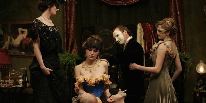 geschlechtsverkehr comic geschlechtsverkehr im film