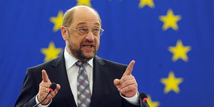 Martin_Schulz_EU_Parlament.jpg