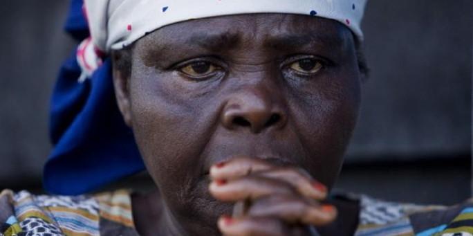 http://www.taz.de/uploads/images/684x342/Vergewaltigungen_Kongo.20110429-16.jpg