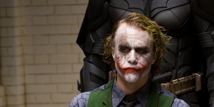 neues batman spiel der joker lebt