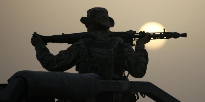 infanterie greift an pdf