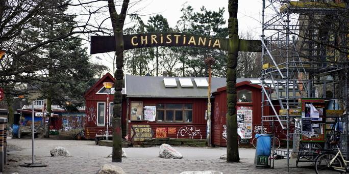 http://www.taz.de/uploads/images/684x342/christiania.jpg