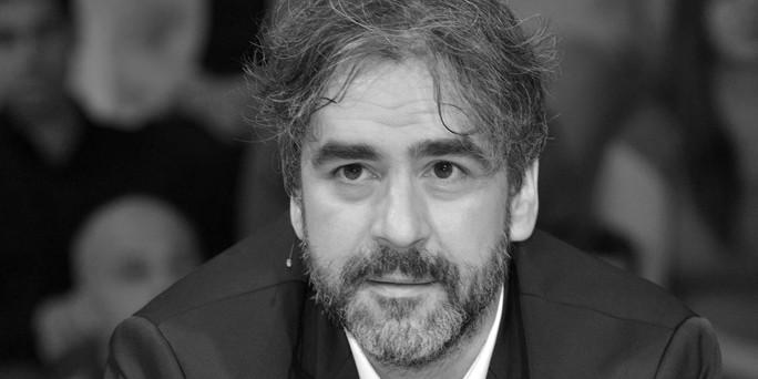 Wenig Hoffnung für Freilassung von Deniz Yücel