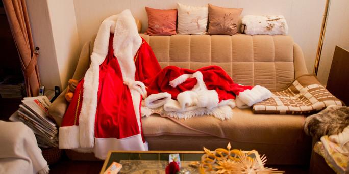 kolumne fernsehen glotzen an den feiertagen. Black Bedroom Furniture Sets. Home Design Ideas