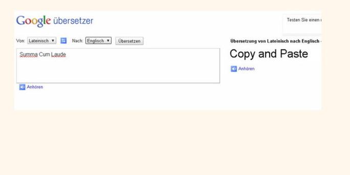 google übersetzer ganze website