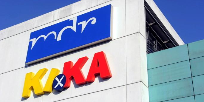 Ehemaliger kika manager verurteilt