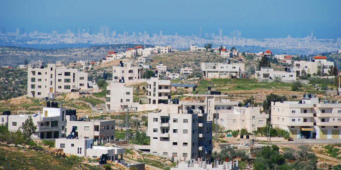 - pal_johannes-weber_ramallah_tel-aviv