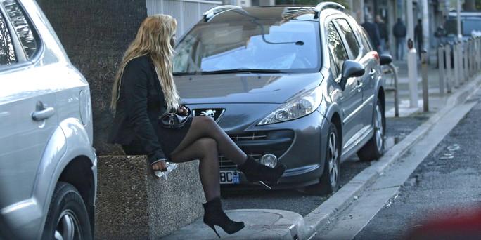 prostituierte video prostituierte bamberg