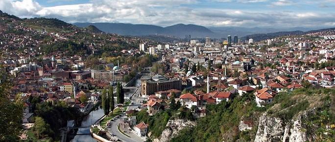 29 sept 7 okt 2018 warteliste bosnien und. Black Bedroom Furniture Sets. Home Design Ideas