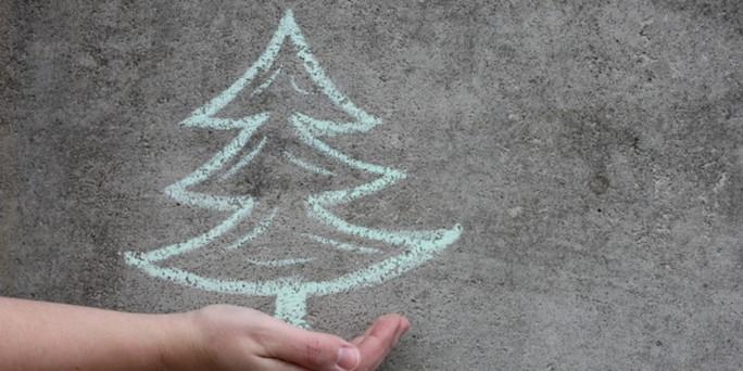 katja kipping ber hartz iv kein weihnachtsbaum vorgesehen. Black Bedroom Furniture Sets. Home Design Ideas