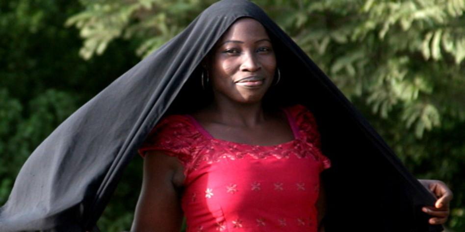 Kostenlose schwarze haarige afrikanische Frauen