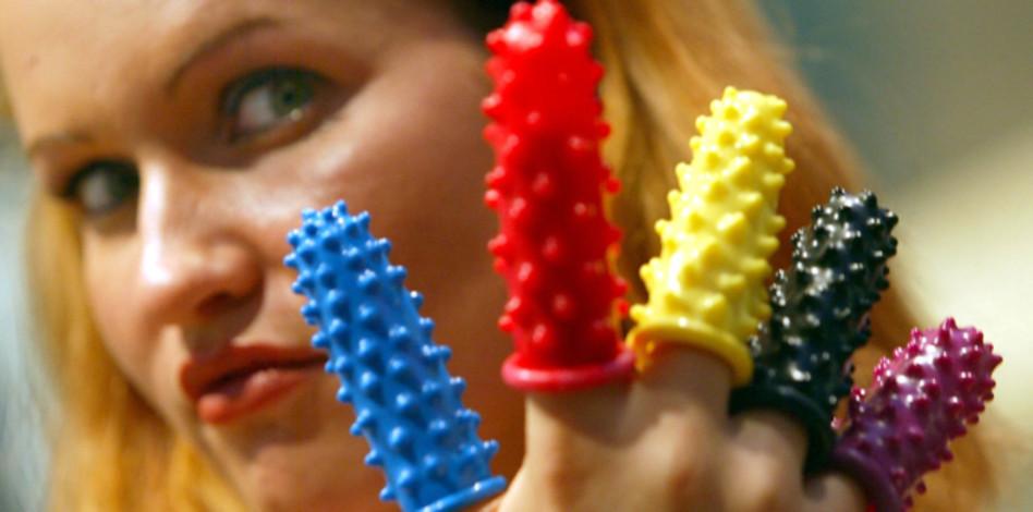 sex im puff sexspielzeug für frauen